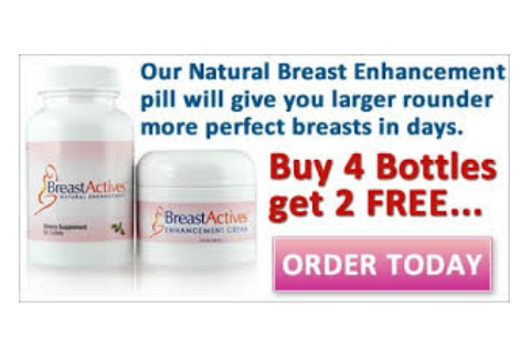 Buy Breast Actives Up To 50 Discount Home